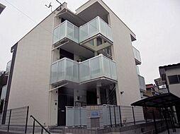 西谷駅 5.7万円