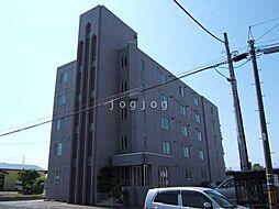 岩見沢駅 5.0万円
