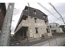 高島駅 6.5万円
