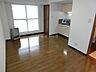 居間,1LDK,面積35m2,賃料3.9万円,バス 函館バス北大前下車 徒歩2分,,北海道函館市港町3丁目