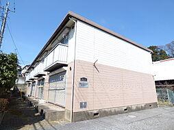 千葉寺駅 4.2万円