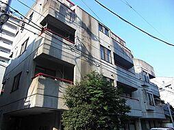 西日暮里駅 12.5万円