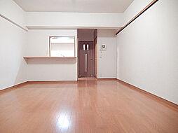 ピュアドーム日赤アベニュー[307号室]の外観