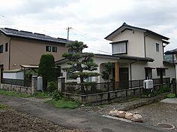 岡谷駅 1,280万円