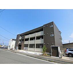 長野駅 8.3万円