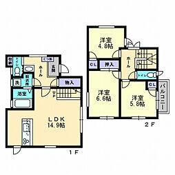 Casa iwasaki