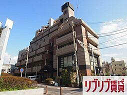 本千葉駅 7.5万円