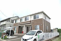 仙台市地下鉄東西線 八木山動物公園駅 5kmの賃貸アパート