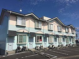 郡山駅 3.2万円