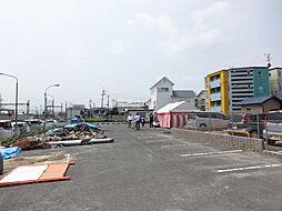 (仮)D-room旭ケ丘町
