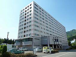 ロイヤルプラザ湯沢