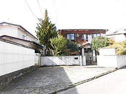会津若松市天神町