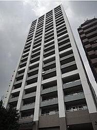 上池袋タワーレジデンス[19階]の外観