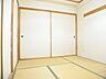 内装,2LDK,面積60.76m2,賃料5.0万円,バス バスとん田 中通下車 徒歩7分,,北海道北見市とん田西町320番地4