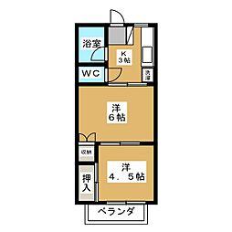 相模湖駅 3.1万円