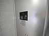 その他,1LDK,面積39.24m2,賃料10.4万円,Osaka Metro堺筋線 堺筋本町駅 徒歩4分,Osaka Metro中央線 堺筋本町駅 徒歩4分,大阪府大阪市中央区備後町1丁目