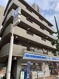 長崎バス水源地跡 5.8万円