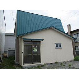 苫小牧駅 4.8万円