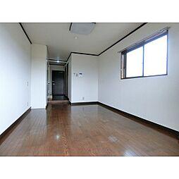 熊本県熊本市中央区黒髪6丁目の賃貸マンションの外観