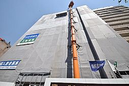 MEIBOU TESERA(メイボーテセラ)[10階]の外観