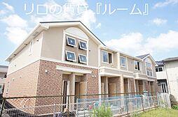福岡空港駅 5.3万円
