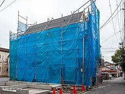 新小岩駅 4,490万円