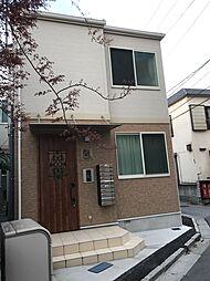 青井駅 2.5万円