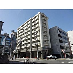 新栄町駅 6.1万円