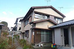 田代駅 2.5万円