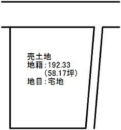 売土地 仁尾町