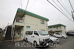 河辺駅 4.7万円