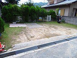 毘沙門台駅 0.7万円
