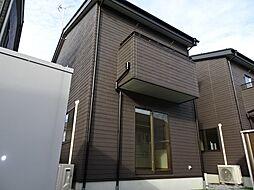 乙女駅 11.0万円