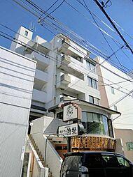 メゾンMUKAIDE[5階]の外観