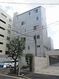武蔵境駅 15.5万円
