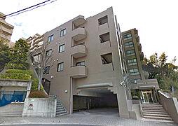 横浜市青葉区荏田町
