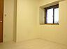 寝室,4LDK,面積86.13m2,価格1,780万円,名鉄河和線 半田口駅 徒歩12分,JR武豊線 乙川駅 徒歩16分,愛知県半田市住吉町2丁目162