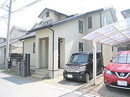 八千代台駅 2,349万円