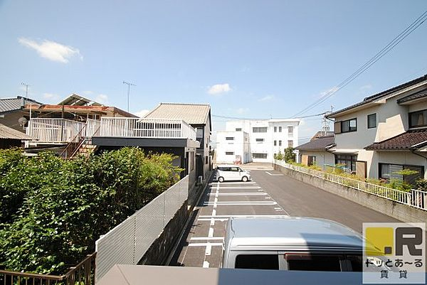 maison SOLEILの画像