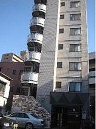 アーバンライト[7階]の外観