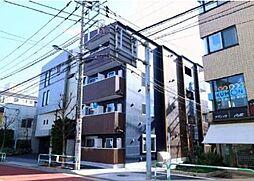 西ヶ原駅 8.2万円