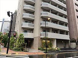 東京メトロ東西線 九段下駅 徒歩12分の賃貸マンション