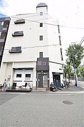 西長堀駅 3.3万円