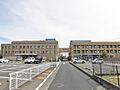 西大宮病院(2...
