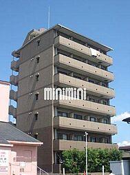 La.Baule SHOEI[1階]の外観