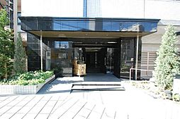 meLiV鶴舞(旧アーデン鶴舞)[8階]の外観