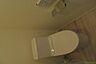 トイレ,1K,面積25.73m2,賃料9.8万円,都営新宿線 西大島駅 徒歩4分,JR総武線 亀戸駅 徒歩10分,東京都江東区大島2丁目35-11