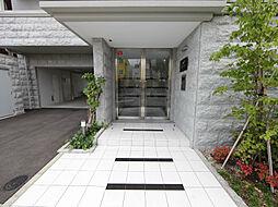 愛知県名古屋市瑞穂区彌富通4丁目の賃貸マンションの画像
