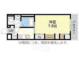 瑞穂区役所駅 5.7万円