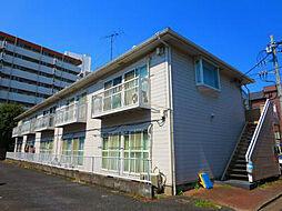 篠崎駅 5.5万円